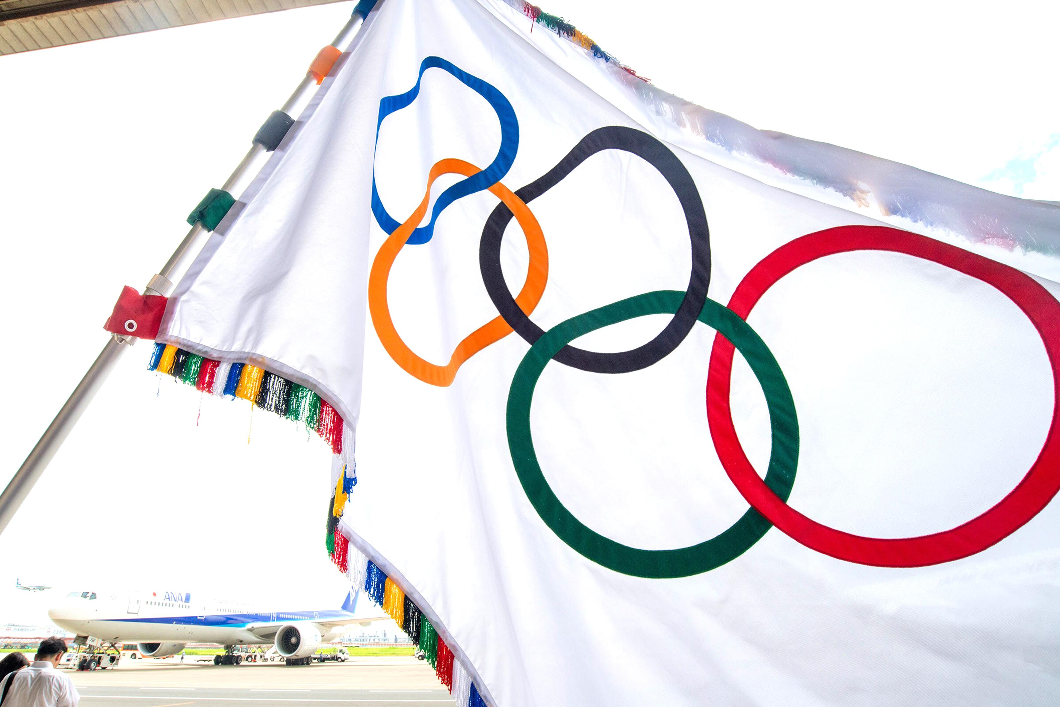 OL-dækning fastlagt